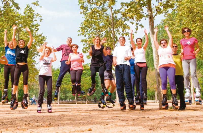 kangoo-jumps-activitat