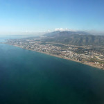 Torremolinos_by_air
