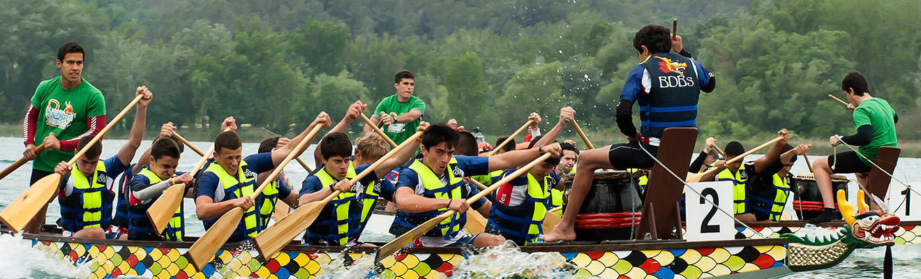 dragonboat1