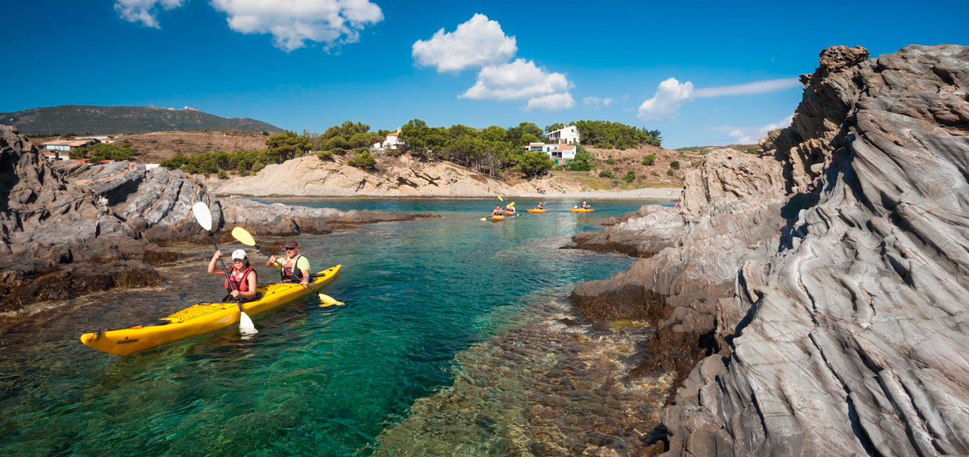 portlligat_tour__kayaking_costa_bravajpg