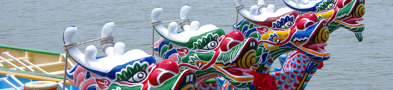 home-dragon-boat-3