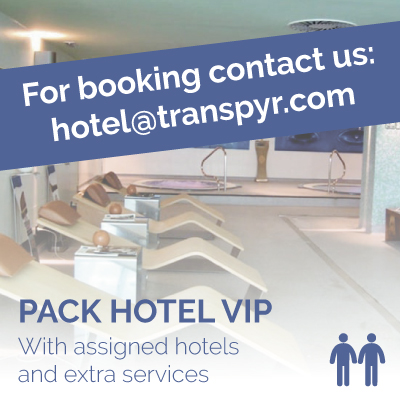 pack-hotel-vip-2-pers-contact-ANGLES