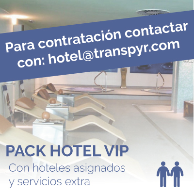 pack-hotel-vip-2-pers-contact-ESP