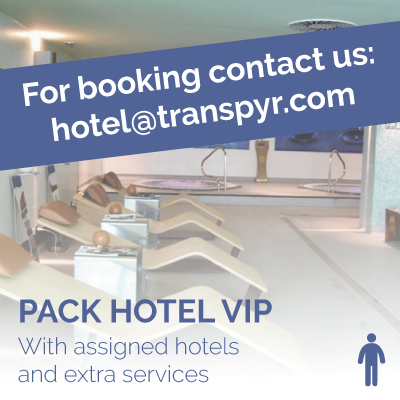pack-hotel-vip-contact-ANGLES