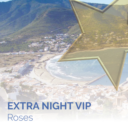 extra-night-roses-vip
