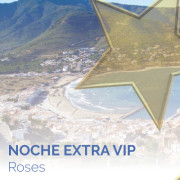 noche-extra-roses-vip