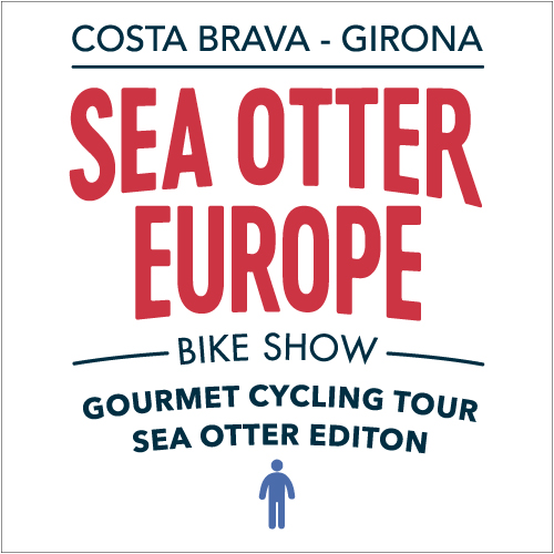 seaottereurope1
