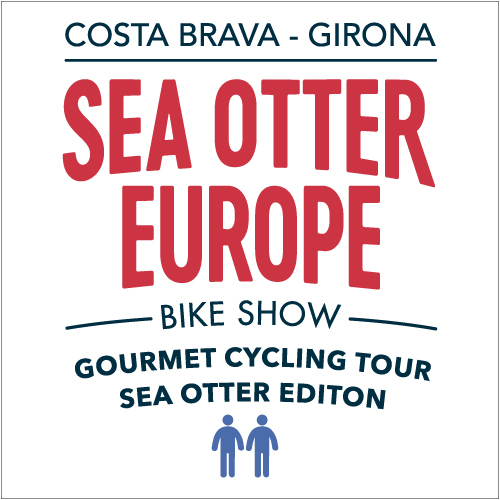 seaottereurope2