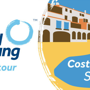costa-brava-rowing-tour-back-fb