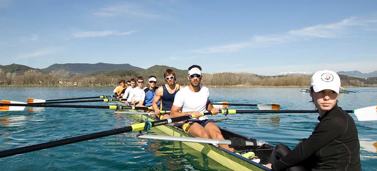 Rowing_